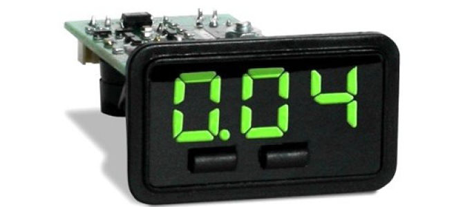 Бортовой компьютер ВАЗ 2107 инжектор