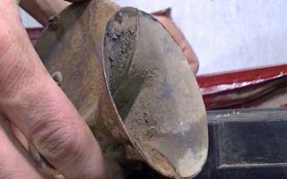 Про звуковой сигнал ВАЗ 2107: особенности ремонта и модернизации